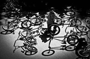 BMX Zürich Schweiz Street Jam contest freestyle bike park